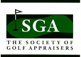SGA Logo without