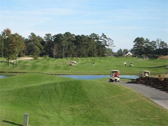 golfimage11