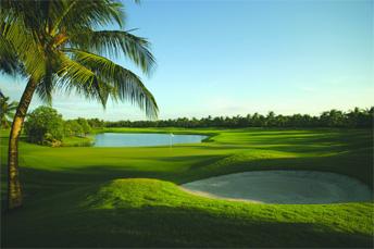 golfimage2