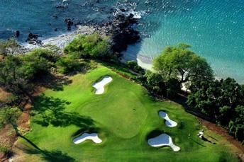 golfimage4
