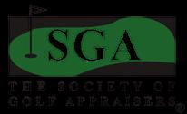Golf Appraisers